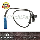 Wheel Speed Sensor 34526756375 Fit for German Car, ABS Wheel Speed Sensor (34526756375)