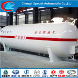 Newest ASME & ISO Approved 60cbm LPG Storage Tank