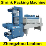 Infrared Contraction Briquette Packing Machine Great Service
