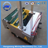 Rendering Machine_Spray Plaster Machine for Wall
