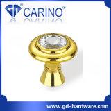 (GDC1200) Zinc Alloy Furniture Handle