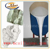 RTV 2 Mold Making Silicon for Architectural and Furniture