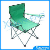 Promotional Customized Cheap Beach Chair