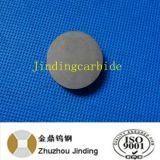 Round Tungsten Carbide Tip for Stump Grinder