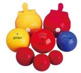 Javelin Throw The Ball (SA-008)