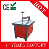 Factory Price! Trimmer for Advertising to Cut Extra Edge