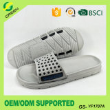 New Arrivals Flat Rubber Slipper Shoes for Lady
