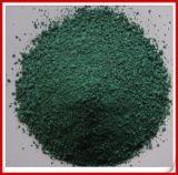 Phenolic Moulding Powder (PF2A1-131 / PF2A2-141 / PF2A4-161J)