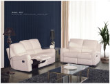 Promotional Leather Sofa Sets