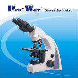 40X-1000X Seidentopf Binocular Biological Microscope (N-PW300)