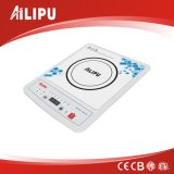 2015 New Design Ultra Thin Small Home Appliance Induction Cooker