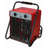 Portable Industrial Space Heater/Industrial Heater