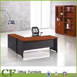 Hot Sales Economic Office Desk Designs
