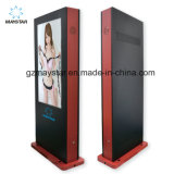 Cheapest LED Display Advertising Screen Outdoor LCD Monitor