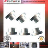 High CNC Machining for Well Service OEM Turning and Milling