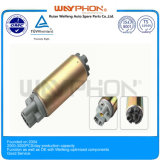 31111-37200, 23221-46070 Electric Fuel Pump for Toyota Mazda (WF-3805)