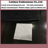 Natural Cloudy Grey Marbles Tiles for Sale