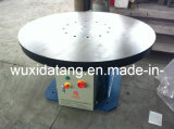 Welding Positioner/Tilting Table (HB)
