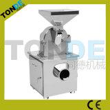 Hot Sale Stainless Steel Pulverization Machine