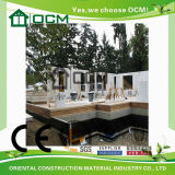 Fast Construction System Sandwich Foam Core Material