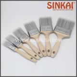Cleaning Brush for Home Use and Decoration Function