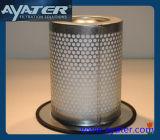 Part No. Oil Separator 1614905699 for Atlas Copco Air Compressor