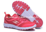 New Breath Running Shoe for Women Hmj046