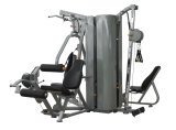Gym Equipment - Multifunction Trainer (V8-500)