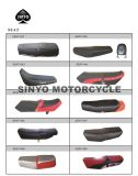 Wholesale High Quality Motorcycle Seat