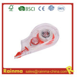Clear Color Correction Tape for Offce Supply