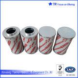 Hydac 0330d010bn4hc 10 Microglass Hydraulic Filter