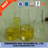 Surfactant Coconut Diethanolamide/Cocamide Dea/Cdea 6501