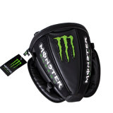 New Design Racing Sports Backpack Motorcycle Bag (BA34)