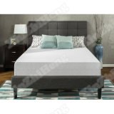 "Wholesale China Factory 12""Double Bed Cool Gel Memory Foam Mattress"
