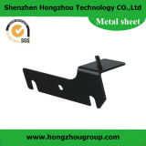 OEM ODM Performance Parts with Sheet Metal Fabrication Processing