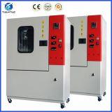 Ce Certificated Customization Climatic Precision Hot Aging Test Machine