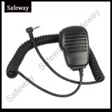 Two Way Radio Microphone for Motorola T6200 T6220