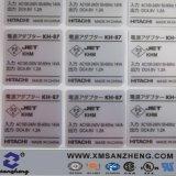 Silver Pet Electric Sticker (SZ14004)