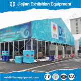 Portable Air Conditioning Unit Heating for Exhibition Building Tent Hall