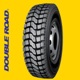 Annaite Truck Tire, Aelous Truck Tyre for Russia