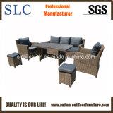 Dining Sofa (SC-A7625)