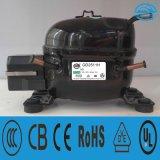 Mini Freezer Compressor Qd2511h