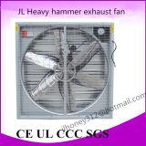 1100mm Cooling Fan for Poulry Farm