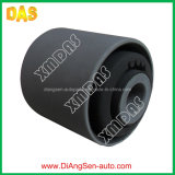 Wholesale Auto Parts for Nissan Patrol Rubber Bush (55045-06j00)