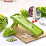 PRO V Slicer, Mandoline Slicer, Plastic Slicer, Kitchenware