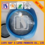 High Quality Water Based Polyvinyl Acetate Glue