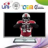 Uni 32 Inch HD New Smart E-LED TV