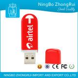 Cheap USB Memory Stick USB Pen Drive Thumb Bulk 128GB Mini USB Flash Drive
