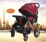 New Style Multi-Functional Portable Baby Stroller