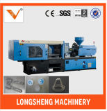 360ton Plastic Cutlery Making Injection Molding Machine